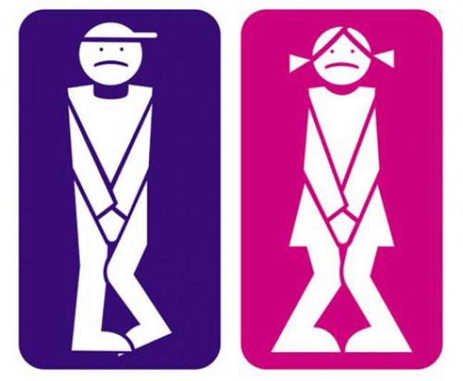 Urinarna inkontinencija kod starijih osoba