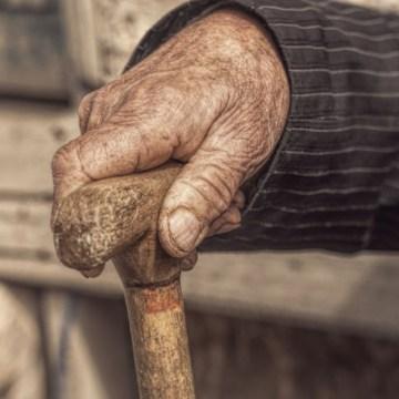 Penzije u zemljama ex-Jugoslavije: Slovenci, sa punim stažom, zagarantovanih 500 evra