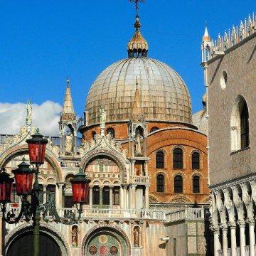 Biljana (Zrenjanin): La Bella Italia