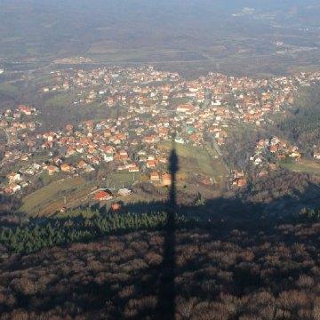 Beograd: Dodeljena sredstva za programe brige o zdravlju stanovništva