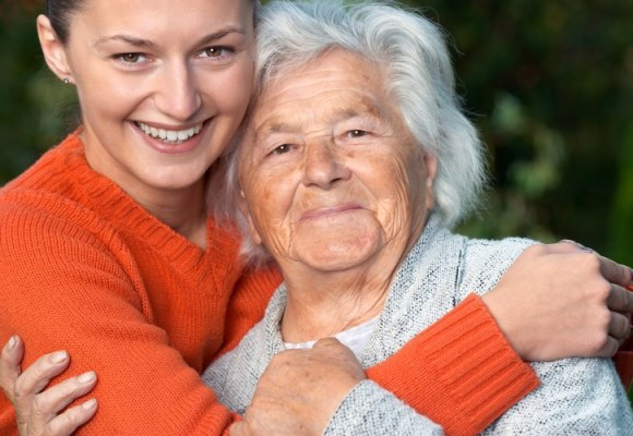Obuka osoba koje pomažu starijim osobama u kućnim uslovima 2019.
