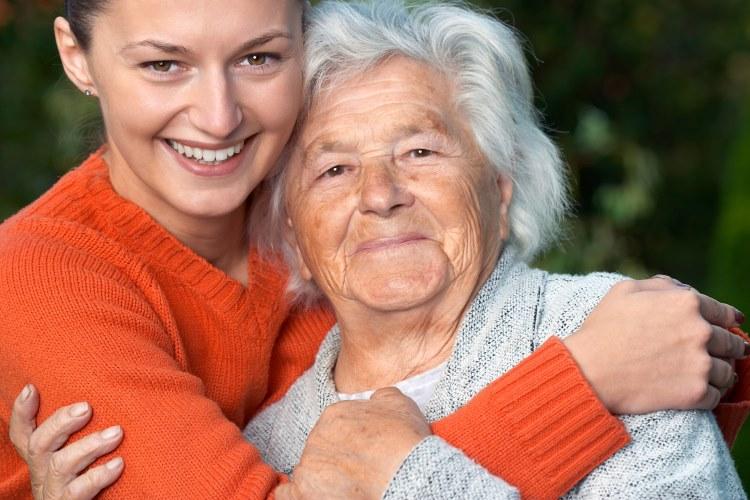 Ovlašćenje za podizanje penzije drugog lica