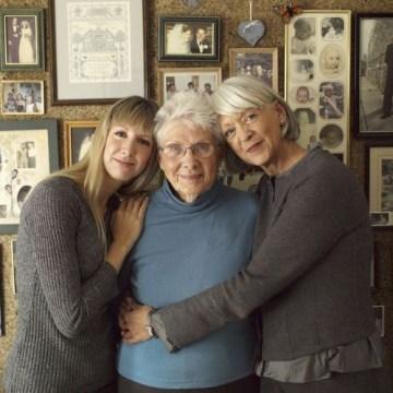 Na mamograf se odazove svaka treća žena