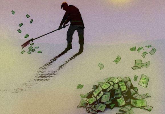 U februaru, možda martu, ali svakako pre aprila, penzionerima 20000 dinara