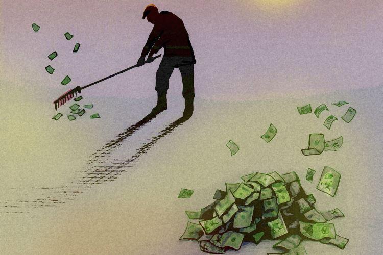 Da li je švajcarska formula nova prevara penzionera?