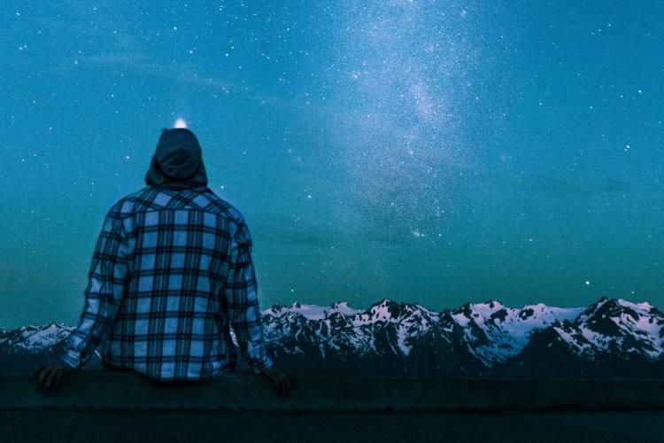 Muška kriza srednjih godina – Stvarnost ili mit?