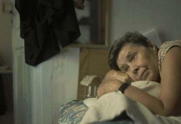 Stroge mere u domovima za stare u Novom Sadu i dalje na snazi
