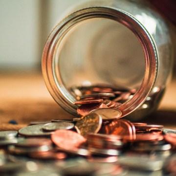 NBS: Obustava otplate kredita zbog vanrednog stanja