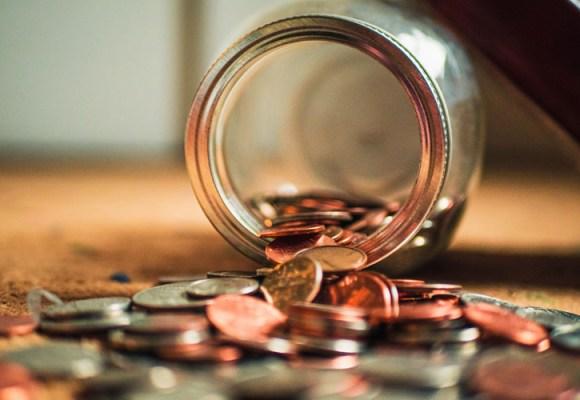USPVLS: Penzija i socijalno davanje nisu isto