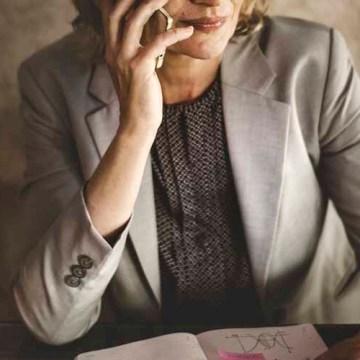 Lebane: Najveći broj nezaposlenih – žene starije od 45
