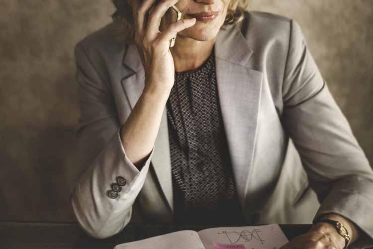 Sedam odsto žena ostalo bez posla zbog pandemije