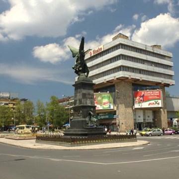 Kisić Tepavčević: Ustanovе socijalnе zaštitе biće prioritеt