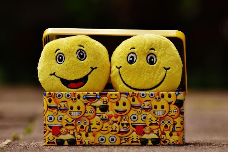 Zdravija starost uz partnera optimistu