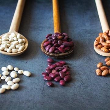 Zdravi mikrobiom u 5 koraka