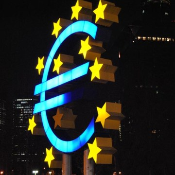 EU: Oni koji se rađaju siromašni, ostaju siromašni