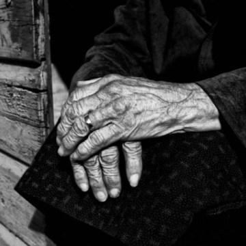 USPVLS: Ko otima dostojanstvo i zagorčava život penzionera?