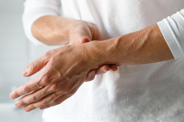 Reuma – bolest sa kojom se živi?