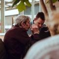 Starije osobe gube čulo mirisa samo za neke namirnice