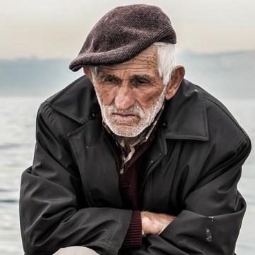 Nezavisnost: Penzioneri umiru gladni i bolesni