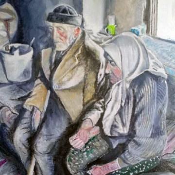 Penzioneri i radnici na minimalcu nemaju dovoljno za potrošačku korpu