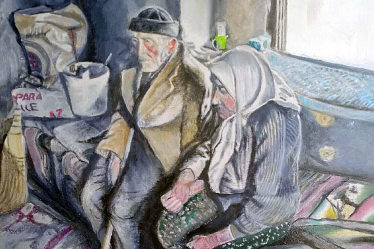 Rezultati ankete Pristupačnost zdravstvene i socijalne zaštite starijima u vreme pandemije