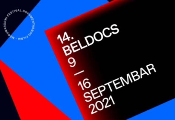 Budite deo tima 14. Beldocs festivala!