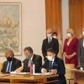 Austrijski penzioneri srpskog porekla moći će da se leče u Banji Koviljači