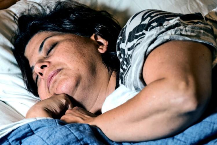 Opstruktivna apneja tokom sna udvostručuje rizik od iznenadne smrti