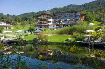 penzinghof-mit-schwimmteich