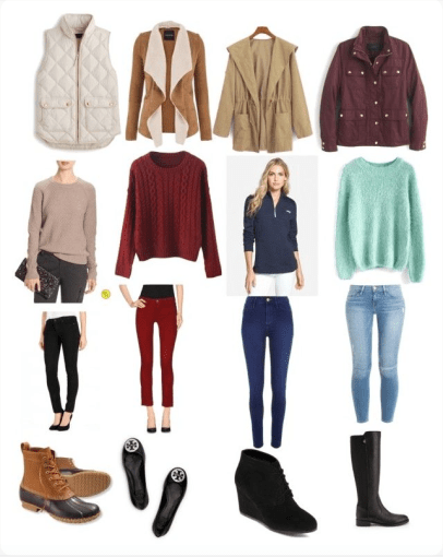 My Picks for Autumn 2015