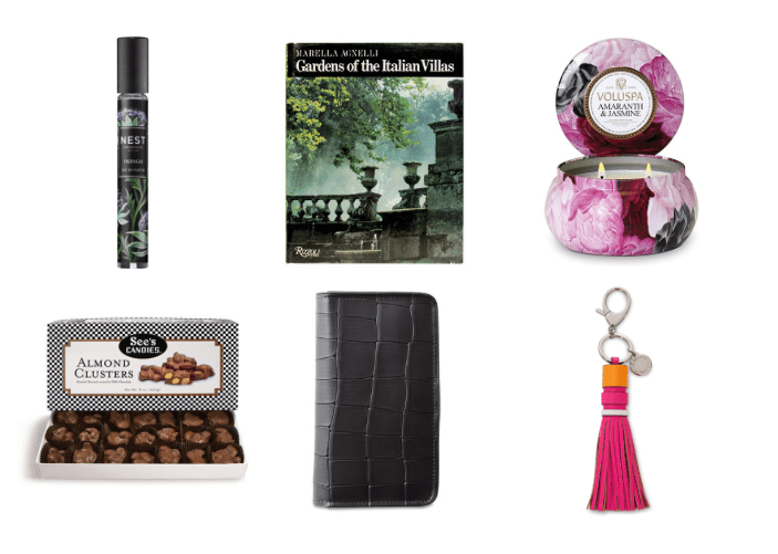 last minute mother's day presents