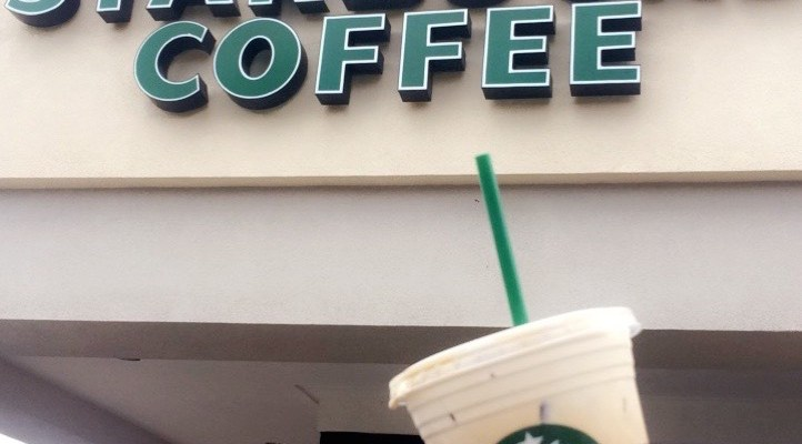 Starbucks Hacks Everyone Needs to Know