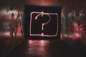 Add and Etsy FAQ