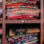 Decorator fabrics