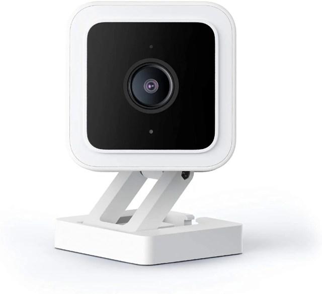 Wyze Outdoor Camera