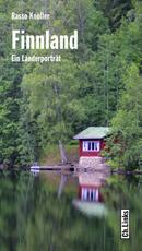CHLinks_finnland