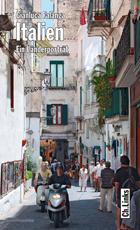 Italien-Ein Länderporträt