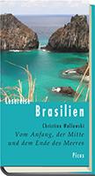 Lesereise Brasilien