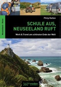 Top Bücher Neuseeland #buchtipp #Neuseeland #reisebücher