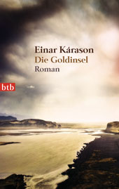 Karason_Die_Goldinsel_1070