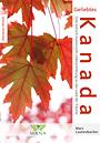 Buch Geliebtes Kanada #buchtipp #Kanada #reisebücher
