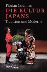 Buchbesprechung die Kultur Japans CH Beck Verlag