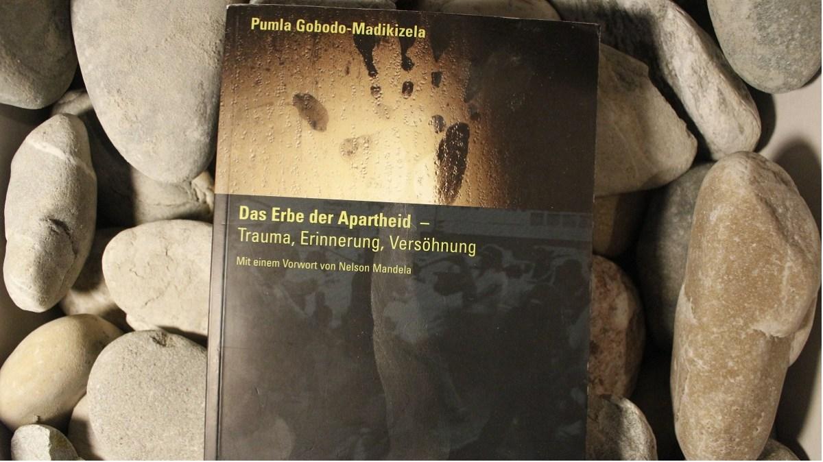 Top Bücher über Südafrika Erbe der Apartheid #buchtipp #Südafrika #reisebücher