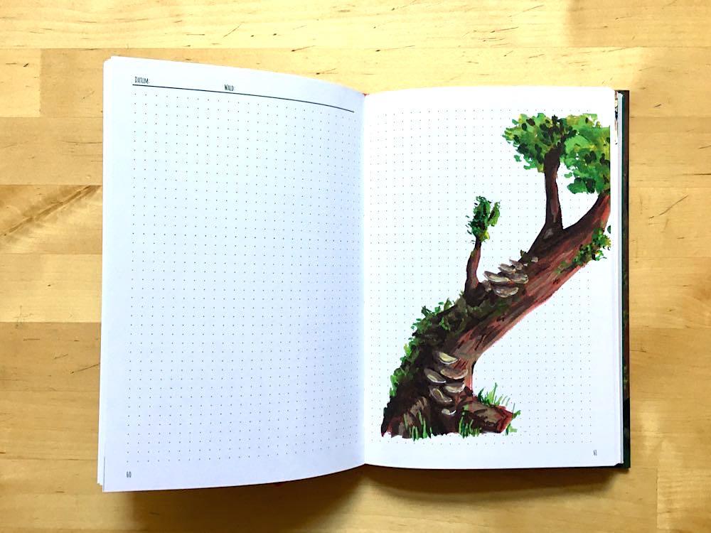 Natur Reise-Know-How-Verlag