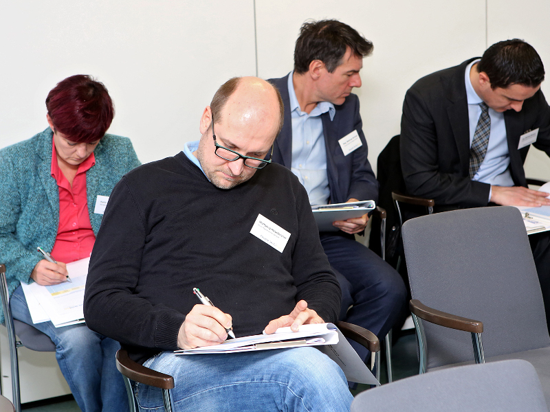 Mitarbeiter Marketing-Workshop-Graz-06