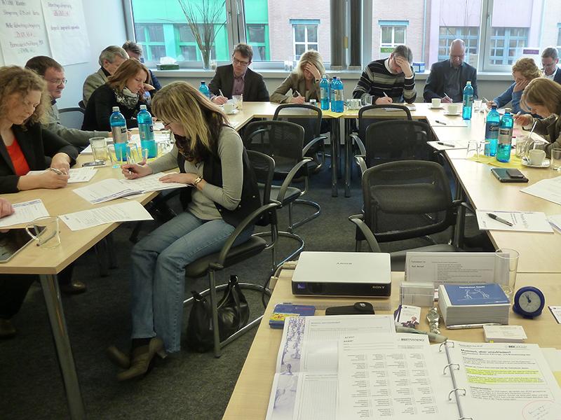 Mitarbeitermotivation-Workshop-Berlin-03