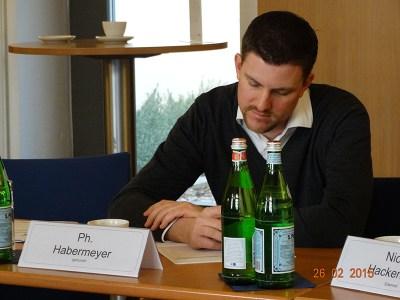 Mitarbeiter Motivation-Workshop-Nürnberg-05