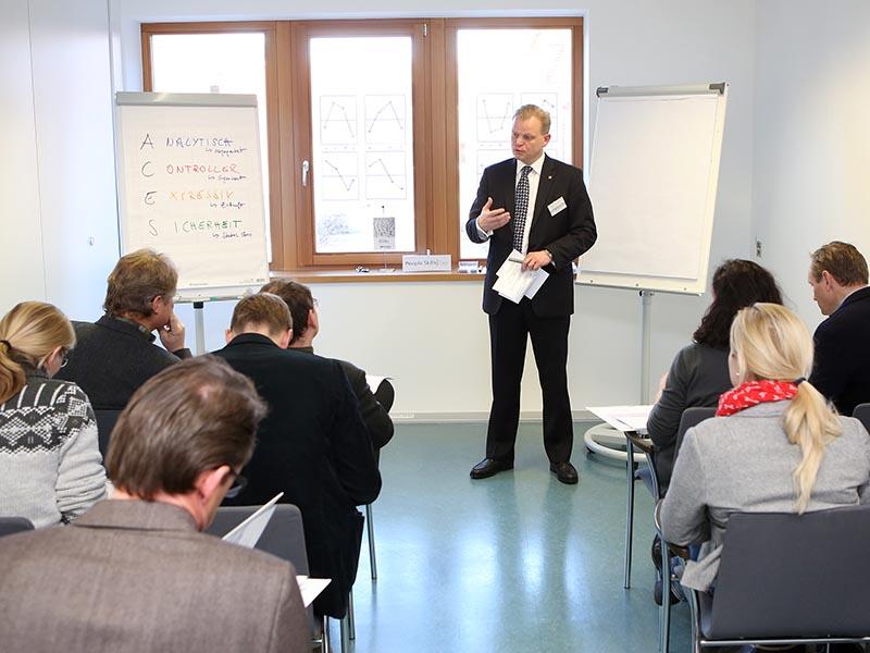 Mitarbeiter Motivation-Workshop-Graz-11