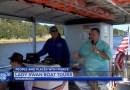 Lady Swan Boat Tours – Swansboro, NC