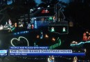 The Outer Banks Christmas House – Kill Devil Hills, NC